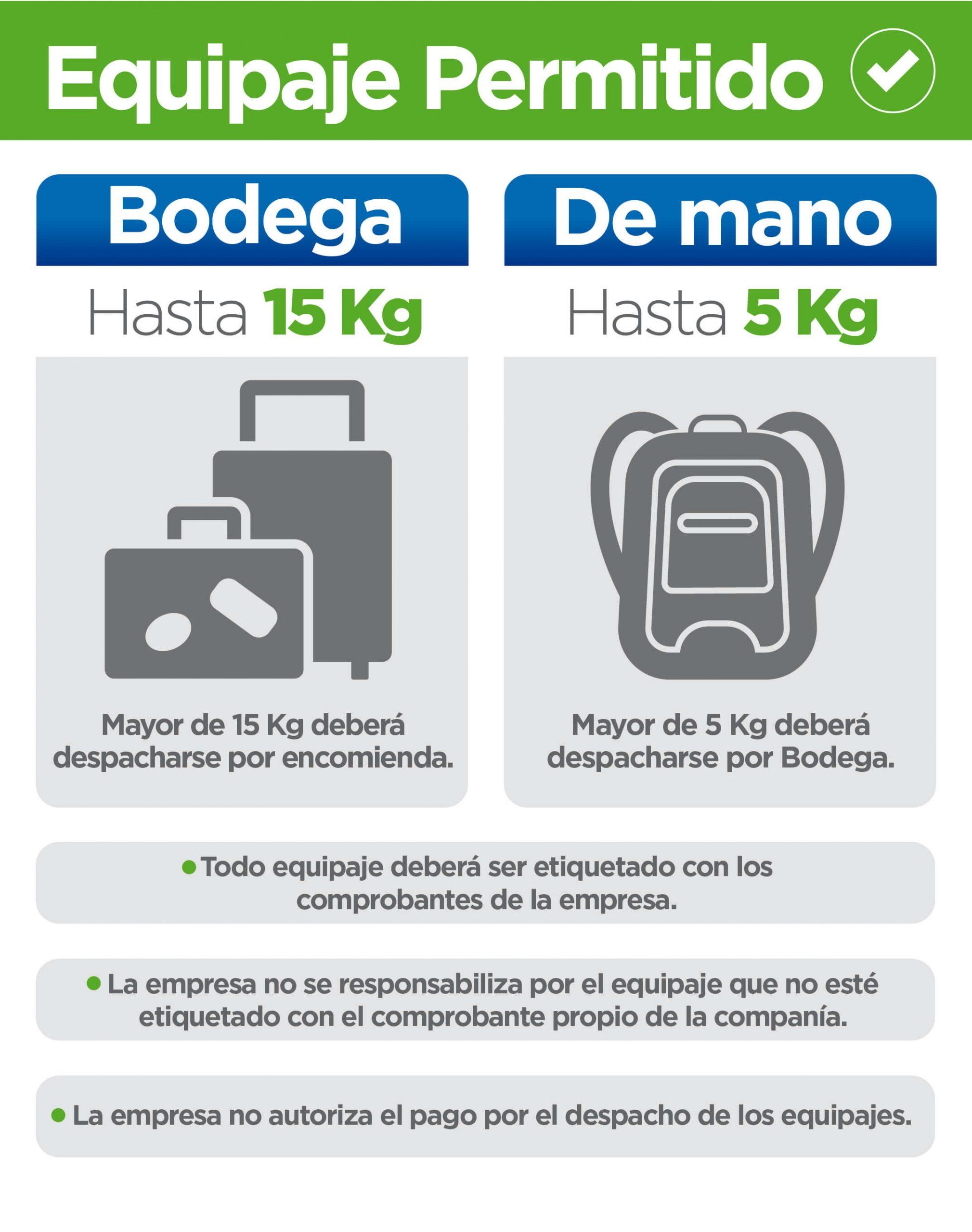 equipaje-flecha-bus
