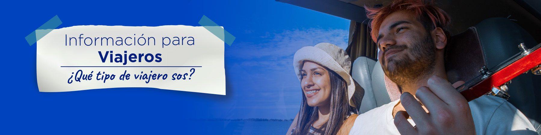 informacion-recomendaciones-servicios-beneficios-viajes-micro-flecha-bus-argentina-brasil-familias-turistas-estudiantes-jubilados-mochileros-44542