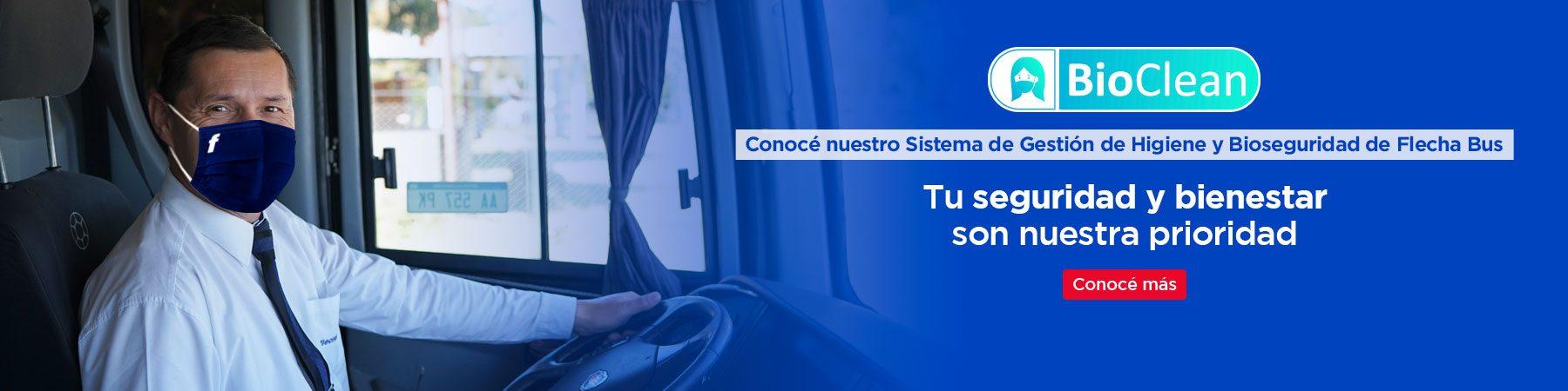 BioClean-Protocolos-y-medidas-de-seguridad-micros-larga-distancia-argentina-flecha-bus.jpg-344
